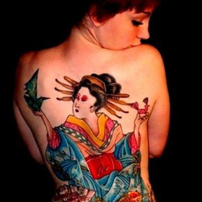japanese-tattoos milano